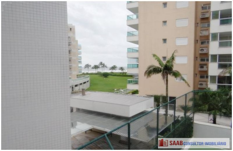 Apartamento à venda RIVIERA DE SÃO LOURENÇO - 2018.10.06-13.46.54-10.jpg