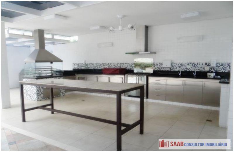 Apartamento à venda RIVIERA DE SÃO LOURENÇO - 2018.10.06-13.46.54-8.jpg