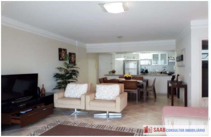 Apartamento à venda RIVIERA DE SÃO LOURENÇO - 2018.10.10-13.03.45-1.jpg