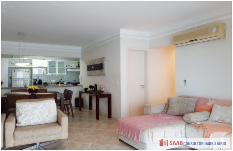 Apartamento à venda RIVIERA DE SÃO LOURENÇO - 2018.10.10-13.03.45-2.jpg