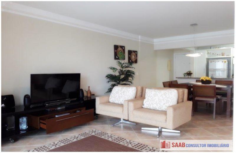 Apartamento à venda RIVIERA DE SÃO LOURENÇO - 2018.10.10-13.03.45-3.jpg