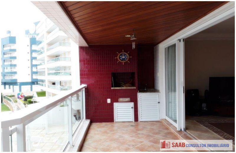 Apartamento venda RIVIERA DE SÃO LOURENÇO - Referência 2060-AG