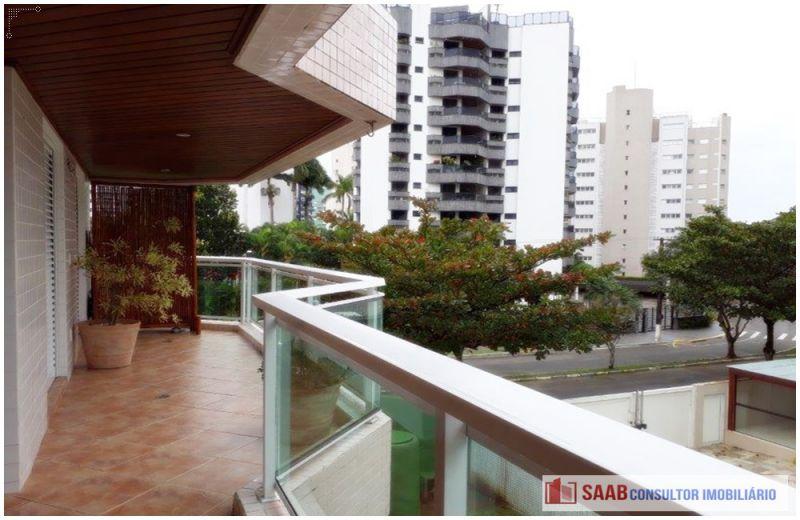 Apartamento à venda RIVIERA DE SÃO LOURENÇO - 2018.10.10-13.03.46-7.jpg