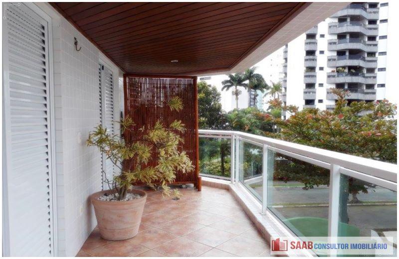 Apartamento à venda RIVIERA DE SÃO LOURENÇO - 2018.10.10-13.03.46-8.jpg
