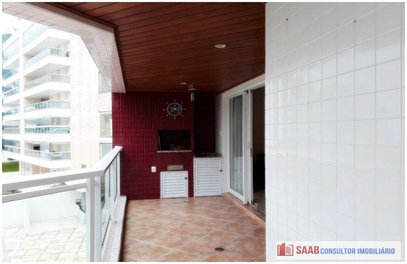 Apartamento à venda RIVIERA DE SÃO LOURENÇO - 2018.10.10-13.03.46-9.jpg