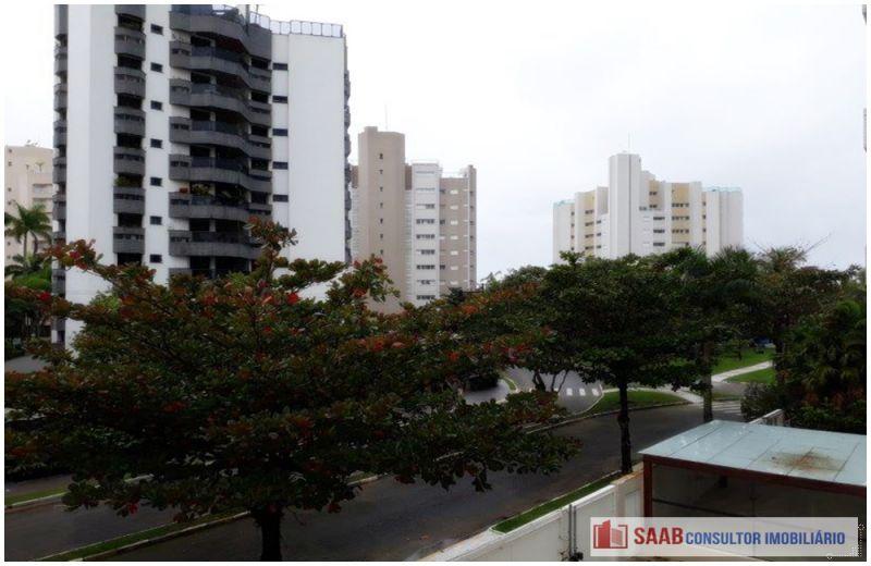 Apartamento à venda RIVIERA DE SÃO LOURENÇO - 2018.10.10-13.03.48-17.jpg