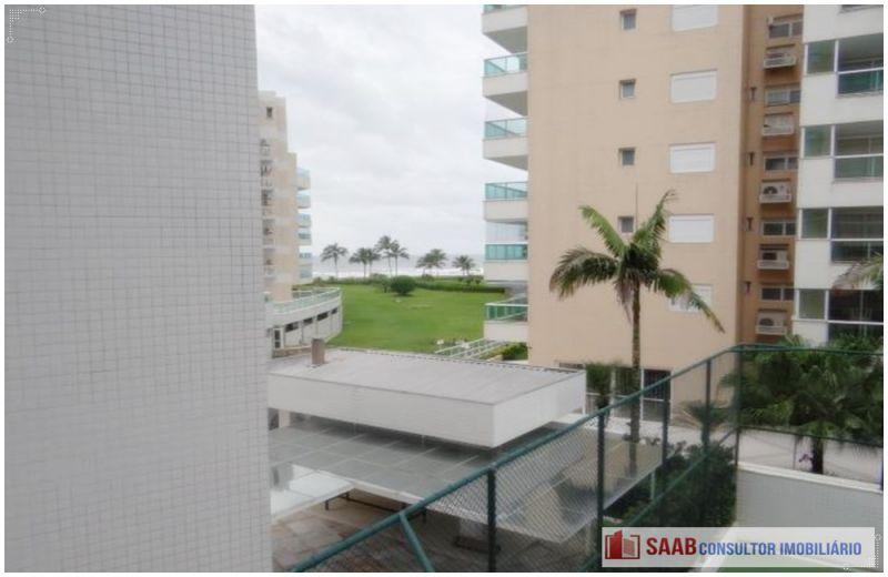 Apartamento à venda RIVIERA DE SÃO LOURENÇO - 2018.10.10-13.04.23-7.jpg