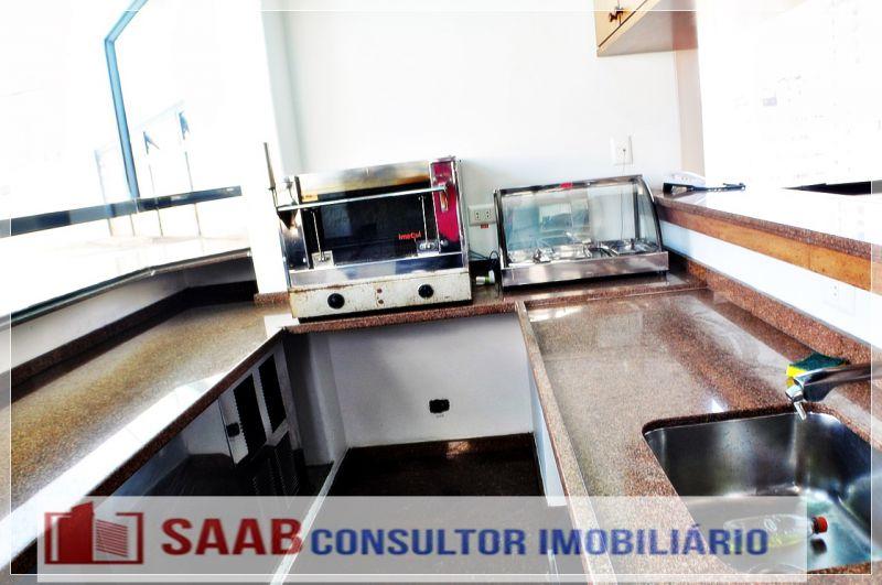 Apartamento à venda JARDIM PAULISTA - 2018.07.30-14.31.51-2.jpg