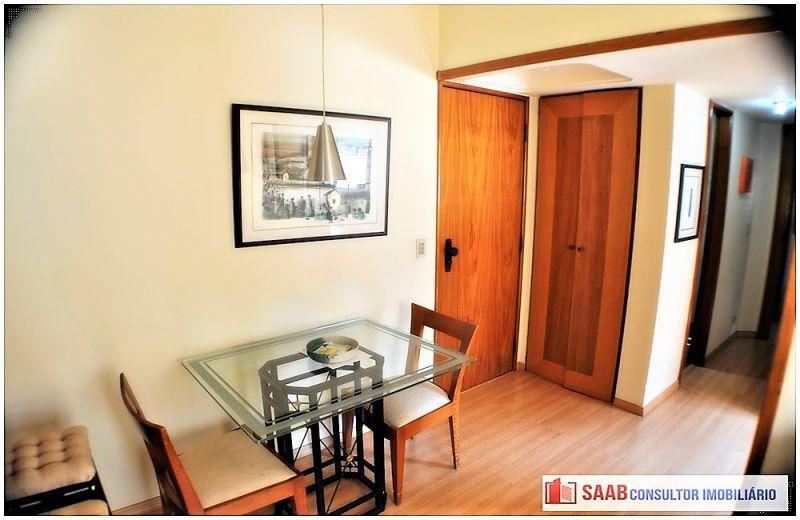 Apartamento à venda JARDIM PAULISTA - 2018.10.25-16.29.33-3.jpg
