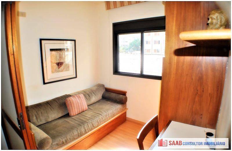 Apartamento à venda JARDIM PAULISTA - 2018.10.25-16.29.33-4.jpg