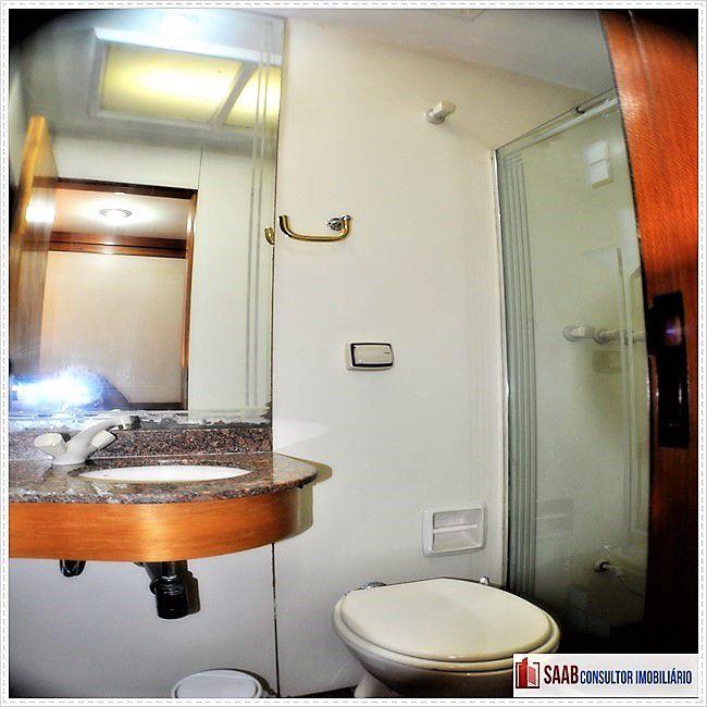 Apartamento à venda JARDIM PAULISTA - 2018.10.25-16.29.33-5.jpg