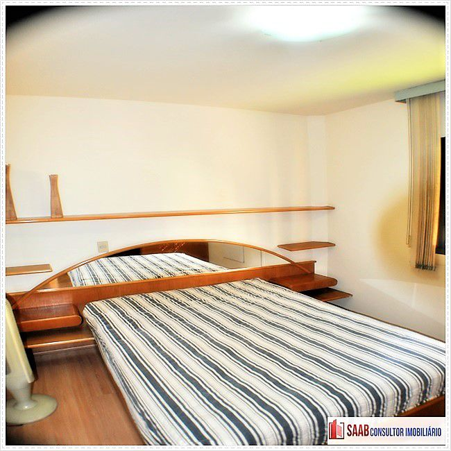 Apartamento à venda JARDIM PAULISTA - 2018.10.25-16.29.33-6.jpg