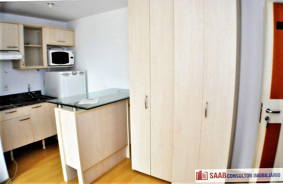 Apartamento aluguel Consolação São Paulo
