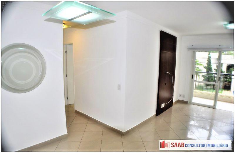 Apartamento Morro dos Ingleses 2 dormitorios 2 banheiros 2 vagas na garagem