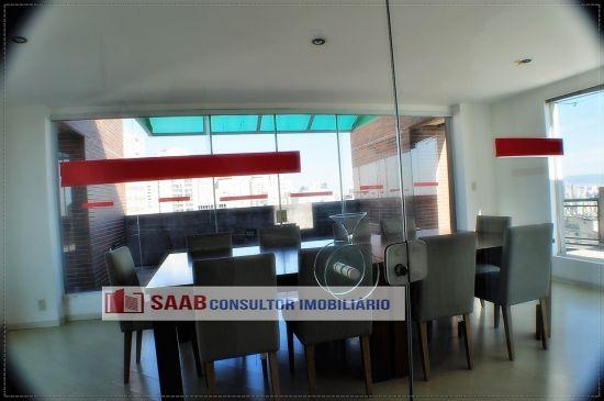 Loft Duplex à venda BELA VISTA - DSC_2077.JPG