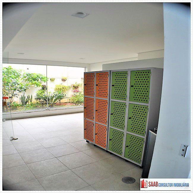 Apartamento à venda Consolação - 2017.10.05-19.13.54-13.jpg