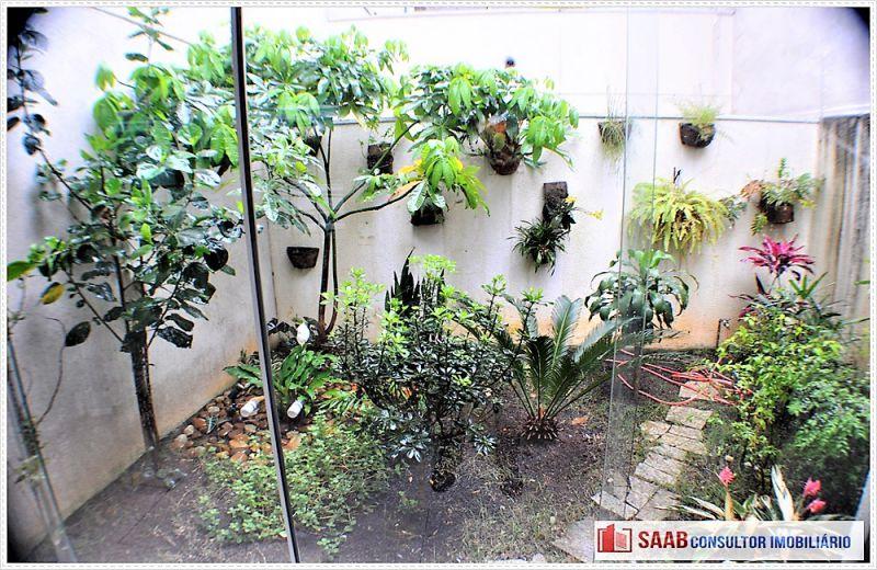 Apartamento à venda Consolação - 2017.10.05-19.14.52-1.jpg