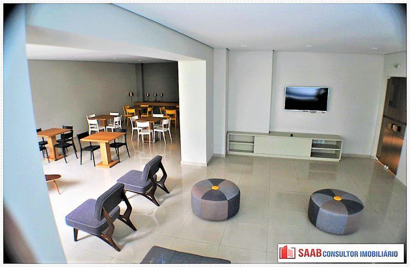 Apartamento à venda Consolação - 2017.10.05-19.14.54-5.jpg