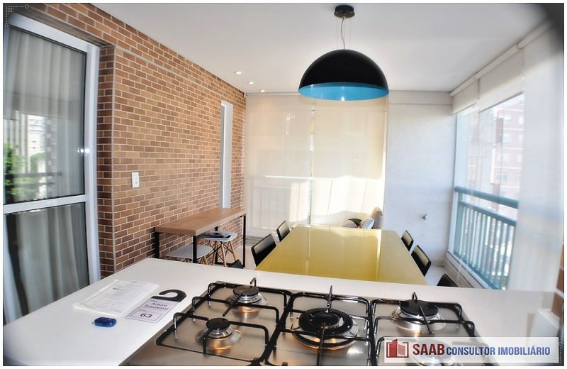 Apartamento à venda Consolação - 2018.12.26-13.44.41-2.jpg