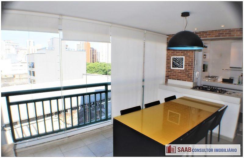 Apartamento à venda Consolação - 2018.12.26-13.44.41-4.jpg