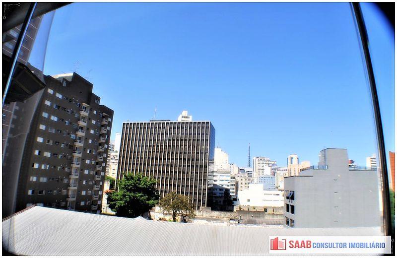Apartamento à venda Consolação - 2018.12.26-13.44.41-5.jpg
