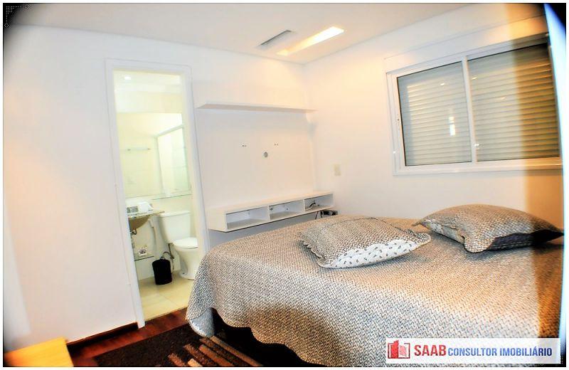Apartamento à venda Consolação - 2018.12.26-13.44.42-10.jpg