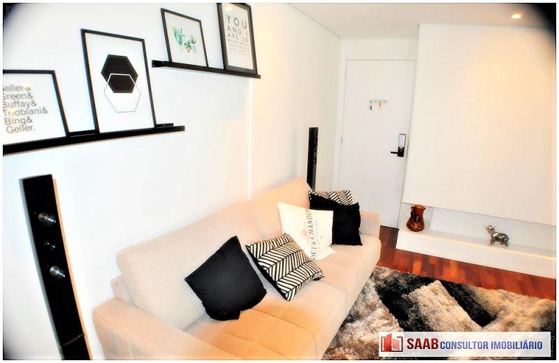 Apartamento à venda Consolação - 2018.12.26-13.44.42-6.jpg