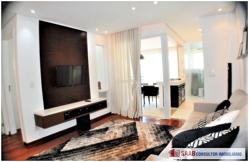 Apartamento à venda Consolação - 2018.12.26-13.44.42-8.jpg
