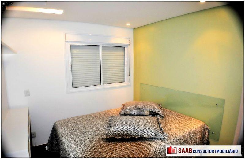Apartamento à venda Consolação - 2018.12.26-13.44.43-12.jpg