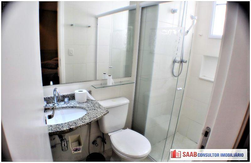 Apartamento à venda Consolação - 2018.12.26-13.44.43-13.jpg