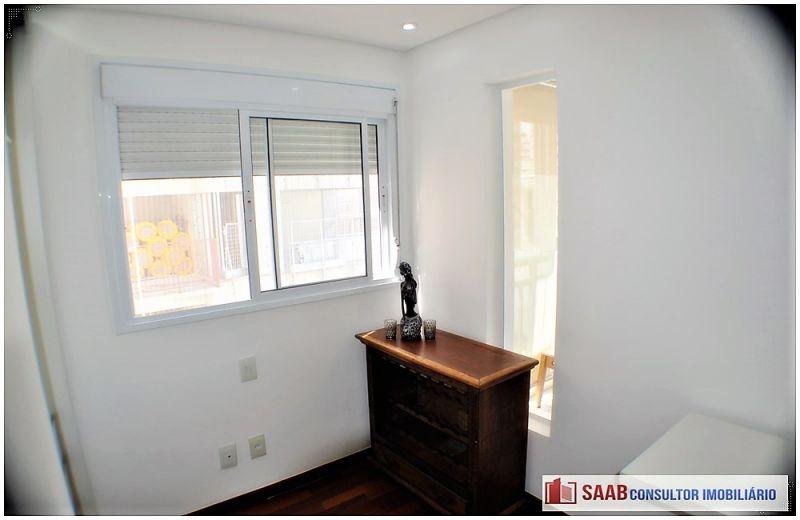 Apartamento à venda Consolação - 2018.12.26-13.44.43-15.jpg
