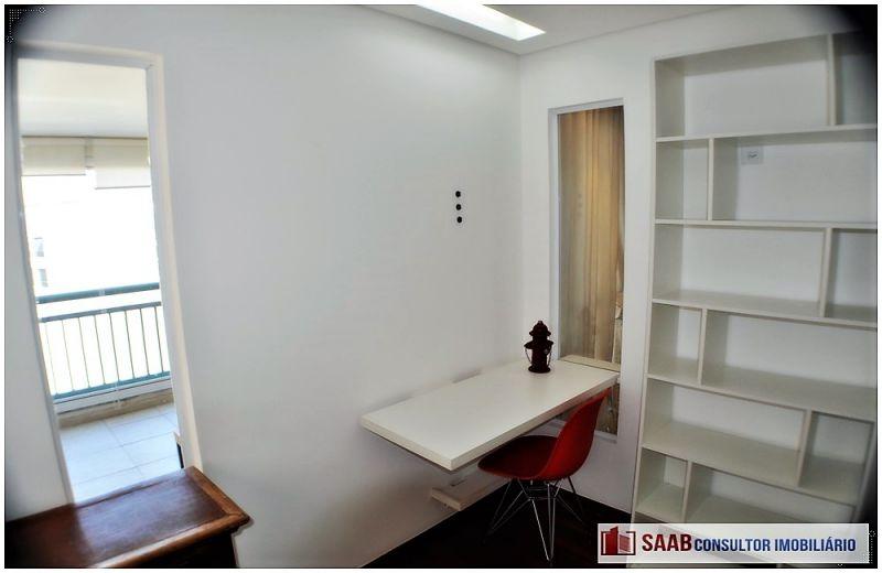 Apartamento à venda Consolação - 2018.12.26-13.44.44-16.jpg