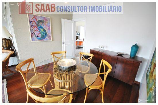 Apartamento à venda VILA SONIA - DSC_0912.JPG