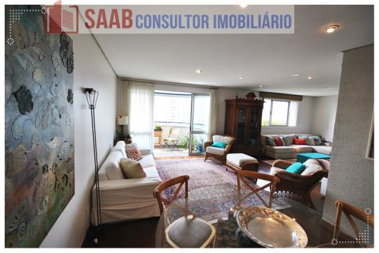 Apartamento à venda VILA SONIA - DSC_0913.JPG