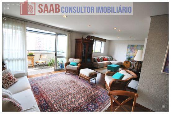 Apartamento à venda VILA SONIA - DSC_0914.JPG