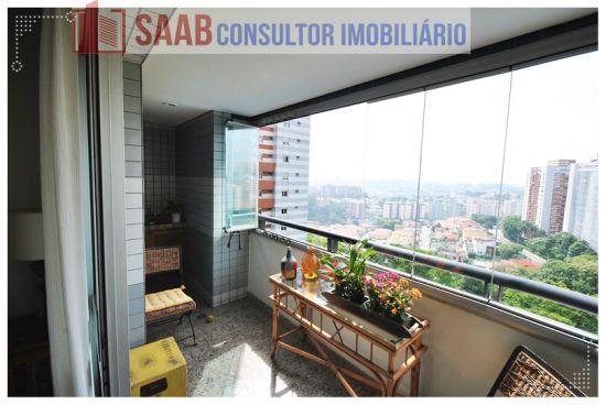 Apartamento à venda VILA SONIA - DSC_0915.JPG