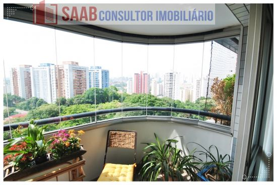 Apartamento à venda VILA SONIA - DSC_0916.JPG