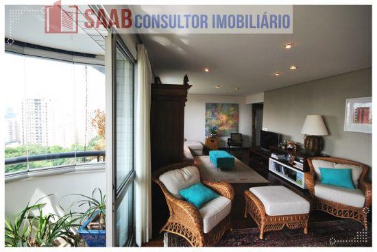 Apartamento à venda VILA SONIA - DSC_0917.JPG
