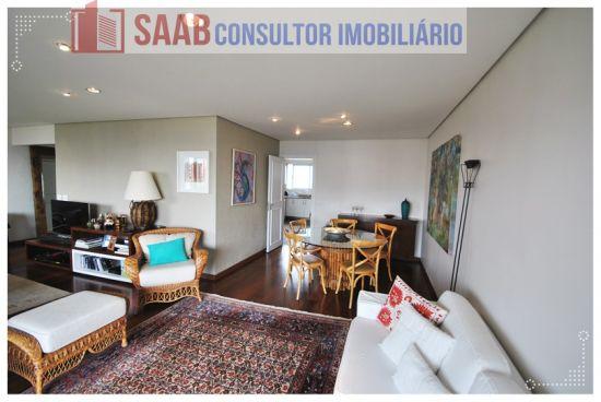 Apartamento à venda VILA SONIA - DSC_0919.JPG