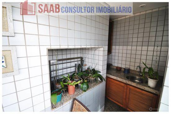Apartamento à venda VILA SONIA - DSC_0920.JPG