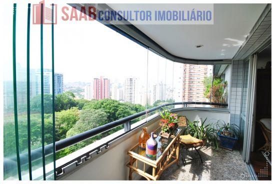 Apartamento à venda VILA SONIA - DSC_0921.JPG