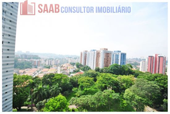Apartamento à venda VILA SONIA - DSC_0922.JPG