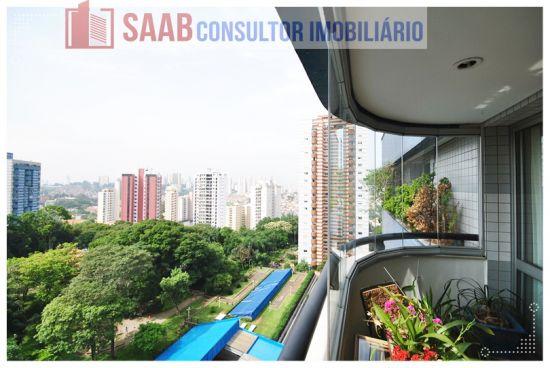 Apartamento à venda VILA SONIA - DSC_0924.JPG