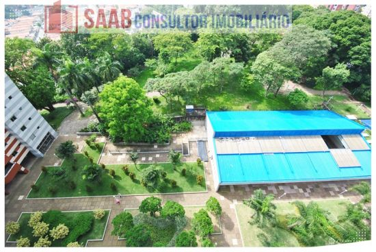 Apartamento à venda VILA SONIA - DSC_0925.JPG