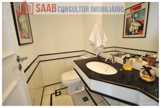 Apartamento à venda VILA SONIA - DSC_0932.JPG