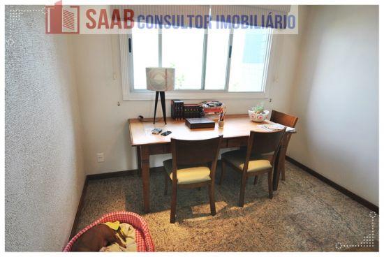 Apartamento à venda VILA SONIA - DSC_0934.JPG