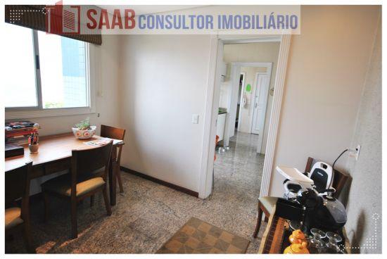 Apartamento à venda VILA SONIA - DSC_0935.JPG