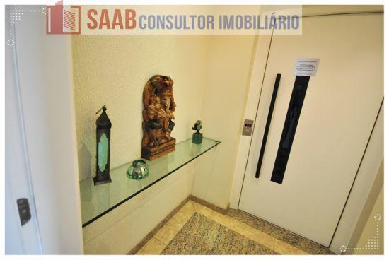 Apartamento à venda VILA SONIA - DSC_0936.JPG