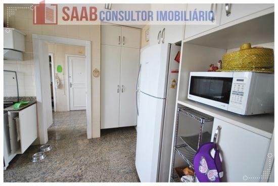 Apartamento à venda VILA SONIA - DSC_0939.JPG