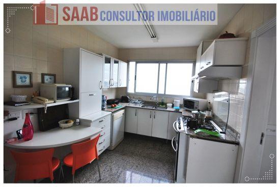 Apartamento à venda VILA SONIA - DSC_0941.JPG